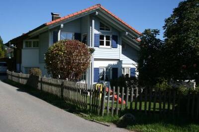 Foto generica Apartment Ferienhaus Himmelswies