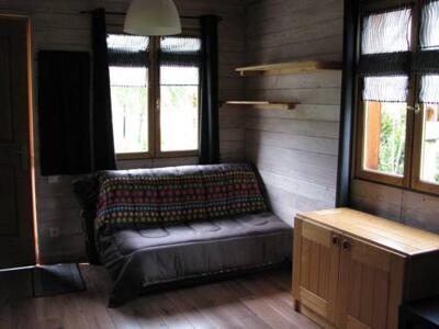 Foto generica Apartment Chalet Bourg D'oisans