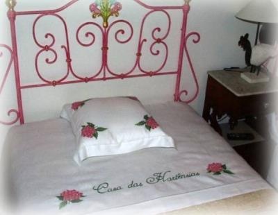 Photo – Casa Das Hortensias