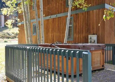 Foto generica Redawning Timber Falls Condos #402