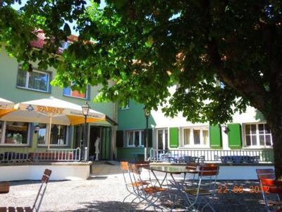 Photo - Hotel Prassberger