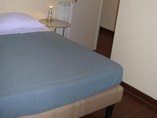 Bild - Carbonara Apartment