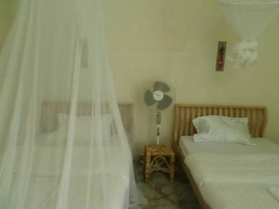 Photo – Gorilla African Guest House