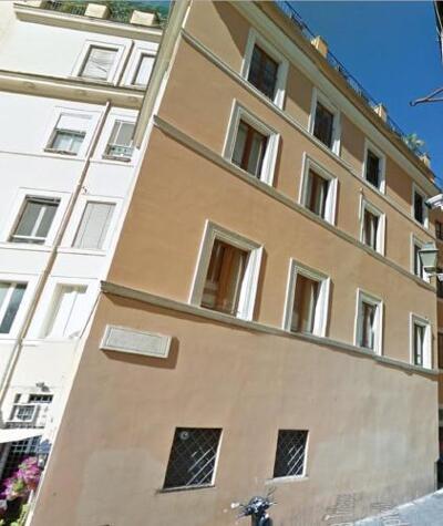 Bild - Sant'Angelo Apartments