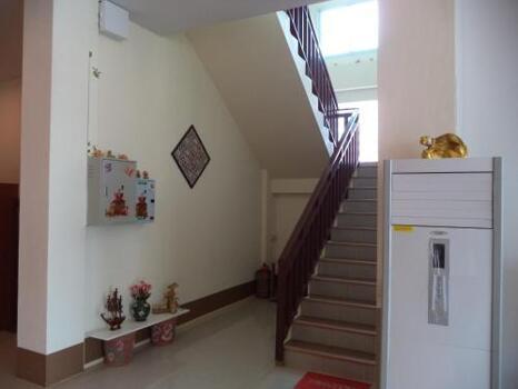 Photo – Avalon Residence
