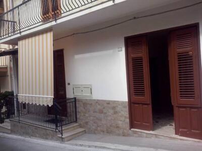 Photo – Casa Dorotea