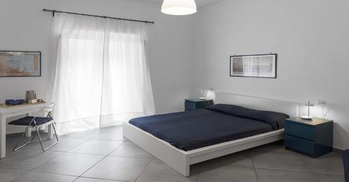 Photo – Bed & Breakfast Nilo32