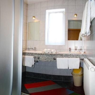 Foto generica Zillertal Appartements