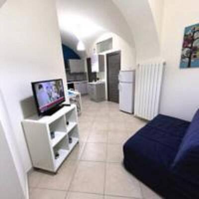 Photo – Apartments Casa Vacanze Dante