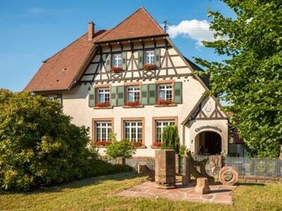 Photo - Landhaus Christophorus