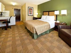 """Foto generica """"Extended Stay America - Boston - Westborough - Connector Road"""""""