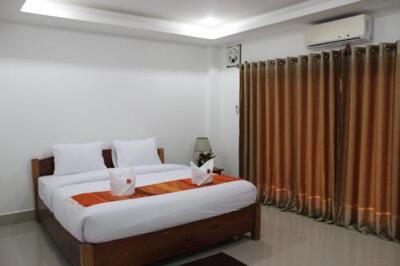 Foto generica The Grand Riverside Hotel