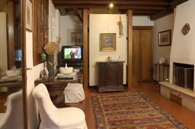 Foto generica Villa Delle Meridiane