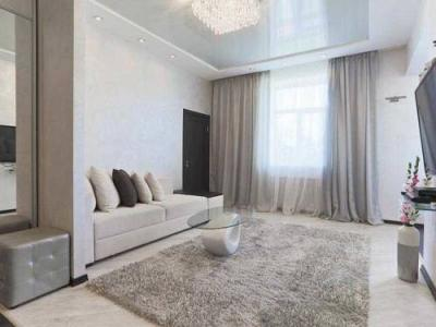 Bild - Minsklux Apartments