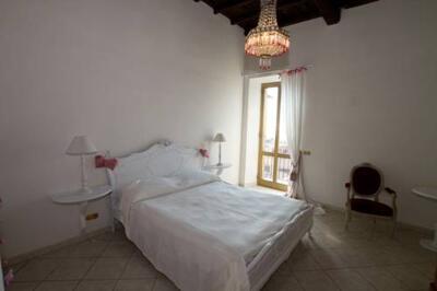 Photo - La Casa Di Milady