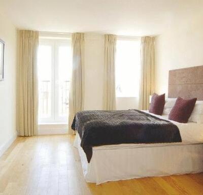 Bild - Reading Serviced Apartments