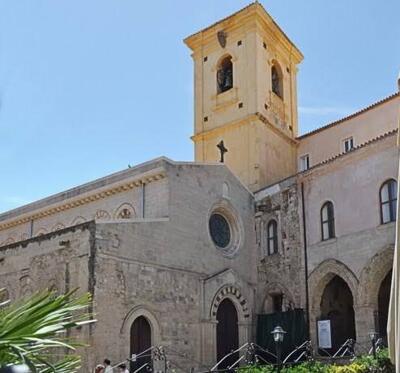 Bild - Residenza Il Barone