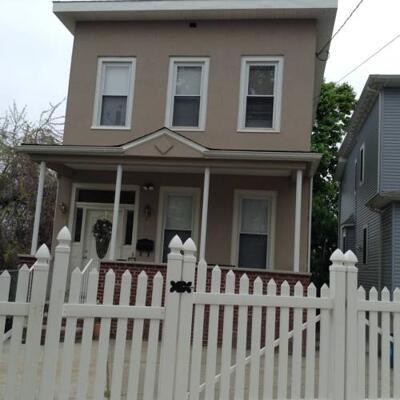Foto generica Boyd Street Apartments