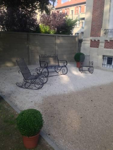 Photo – La Demeure De Charme