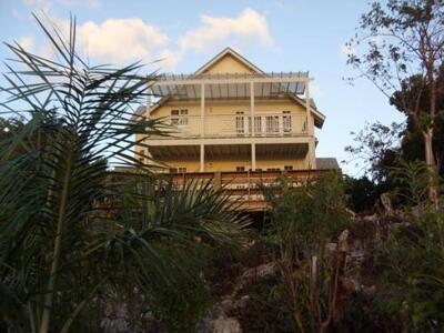 Bild - Island Seaside Suites