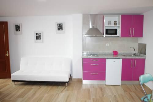 Photo – Apartamentos Vega