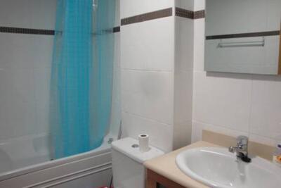 Foto generica Azul Apartment