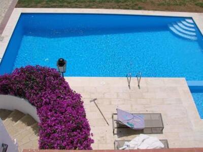 Foto generica Villa Joia Del Mar