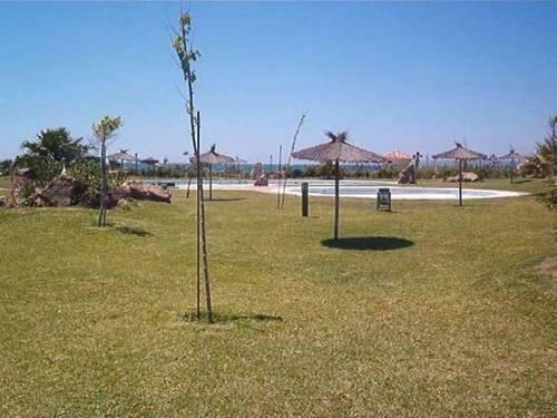 Aparthotel jardines de atlanterra zahara de los atunes - Jardines de zahara ...