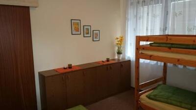 Bild - Apartment Im Alpendorf