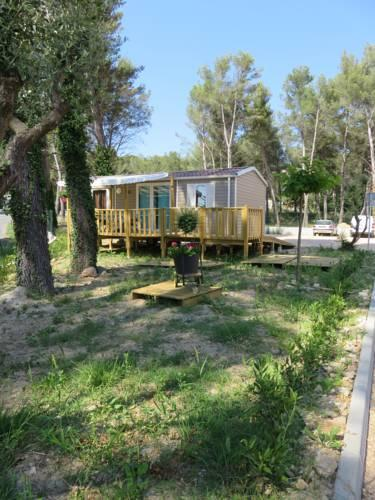Bild - Camping Aux Portes De Cassis
