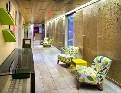 Photo – Times Square At Ritz Plaza – A Premier Furnished Apartment
