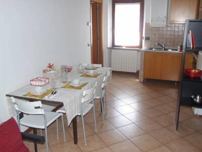 Foto generica Aris Apartment