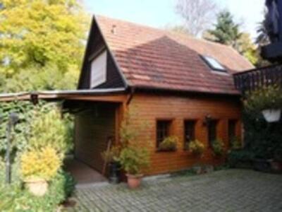 Foto generica Ferienhaus Friedrich