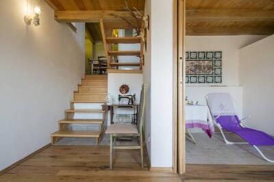 Photo – Casa Ursic