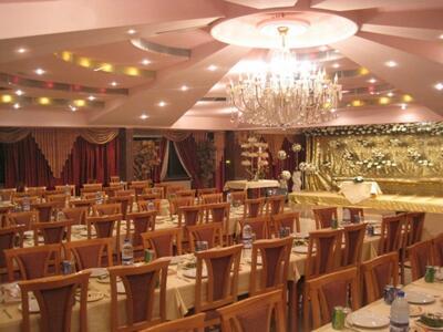 Foto generica Al Samman Hotel