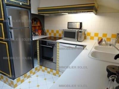 Foto general de Rental Apartment Lisière - Valmorel