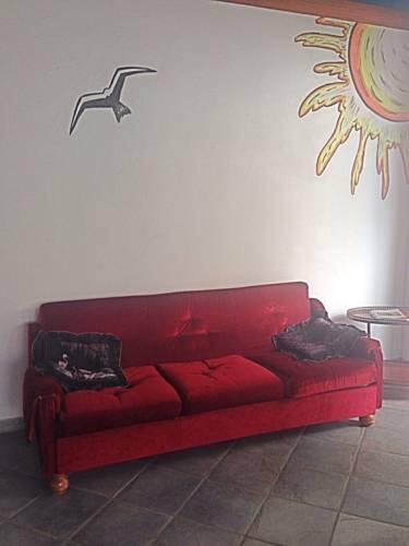 Foto generica Hotel Flora