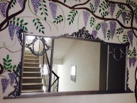 Bild - Hotel Flora