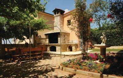 Foto generica Apartment Mikulic