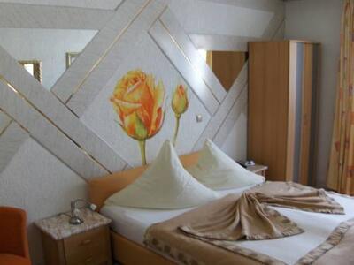 Foto generica Hotel Tenne