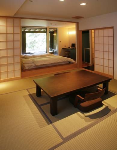 Foto generica Seikansou