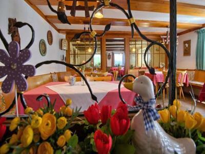 Photo - Gasthaus Pension Zum Löwen