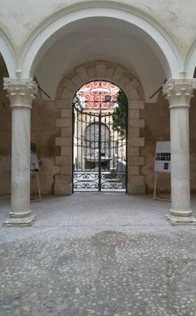 Foto generica B&B Il Vicoletto