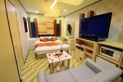 Bild - Hotel Noanoa