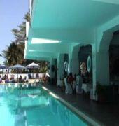Foto generica Nyali Beach Hotel (V)