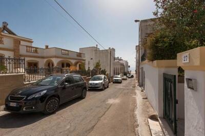 Foto generica Villa Di Lucia