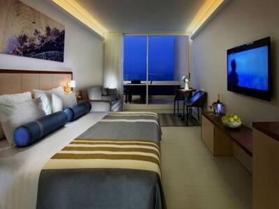 Foto generica Club Hotel Tiberia