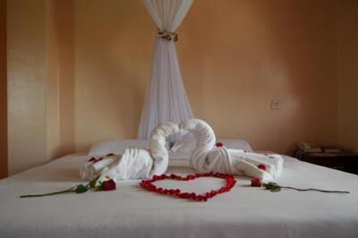Photo – Jumuia Hotel Kisumu