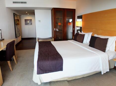 Zimmer - Hotel Açores Lisboa