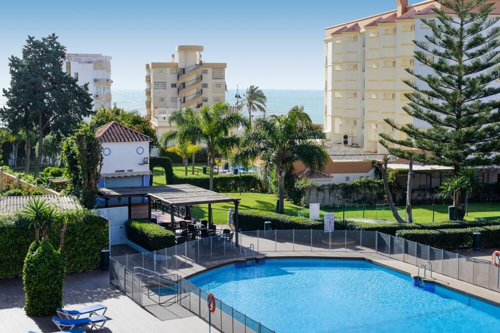 hotel monarque fuengirola park fuengirola centraldereservas com rh centraldereservas com